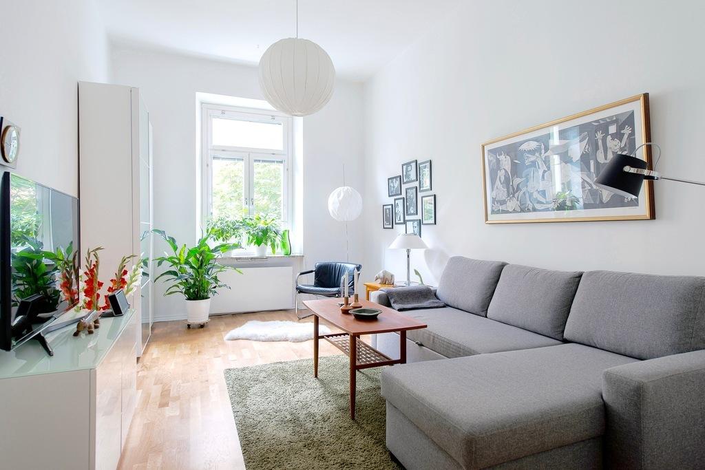 Swedenborgsgatan 4 A